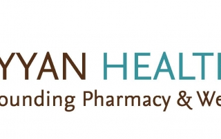 HAYYAN_HEALTHCARE_FINAL_LOGOS