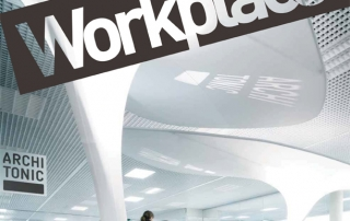 (westparks)-Space II-workplace-cover copy