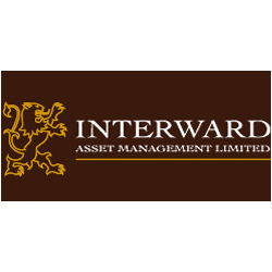 Interward_logo