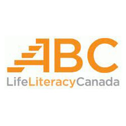 ABC-Canada-Literacy-Foundation_logo_smaller