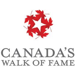 Canada'sWalkOfFame_logo_smaller