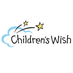 Childrens-Wish_smaller