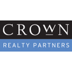 CrownRealty_smaller