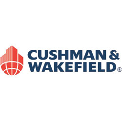 Cushman_and_Wakefield_smaller