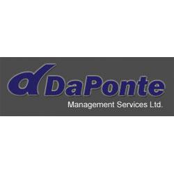 DapOinte_logo_smaller