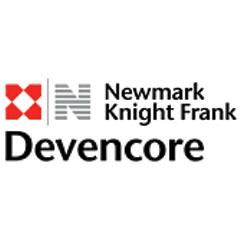 Devencore_logo_smaller