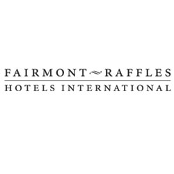 FairmontRafflesHotels_logo_smaller