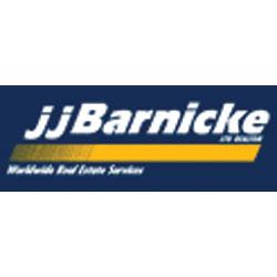 JJBarnicke_logo_smaller