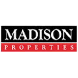 MadisonProperties_logo_smaller
