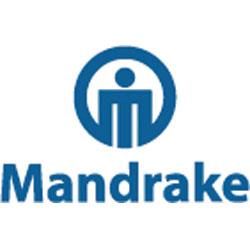 Mandrake_logo_smaller