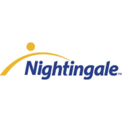 Nightingale_logo_smaller