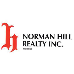 NormanHillRealty_logo_smaller