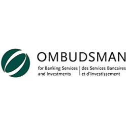Ombusman_logo_smaller
