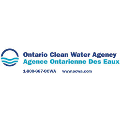 OntarioCleanWaterAgencylogo_smaller