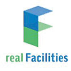 RealFacilities_logo_smaller