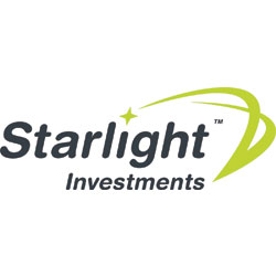 StarlightLogo_smaller