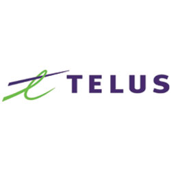 TelusLogo_smaller