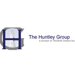 TheHuntleyGroup_smaller