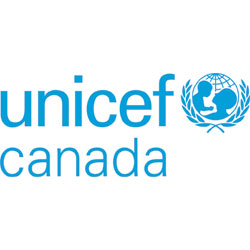 Unicefcanadalogo_smaller
