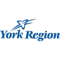 YorkRegionLogo_smaller