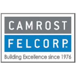 camrost-felcorp_smaller