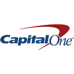capitalone_logo_smaller