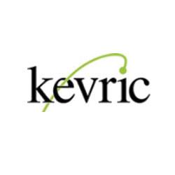 kevric_logo_smaller