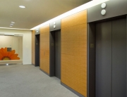 Elevator-Lobby