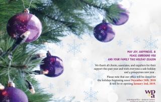 Christmas Card Final